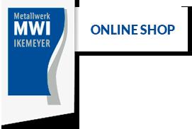 MWI Fahnenmasten Online Shop